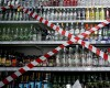 Turkey-Alcohol-Sale-Banned